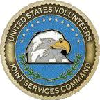 Volunteers-Joint Services Command